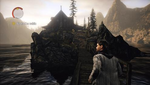 alan-wake-gameplay-001-small.jpg
