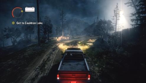 alan-wake-gameplay-002-small.jpg