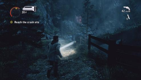alan-wake-gameplay-003-small.jpg
