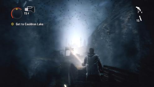 alan-wake-gameplay-004-small.jpg