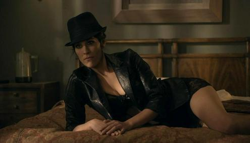 annabeth_gish_sexy_flashforward_the_negotiation_29_small.jpg