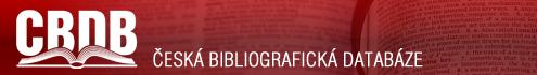 banner_cbdb_ceska_bibliograficka_databaze.png