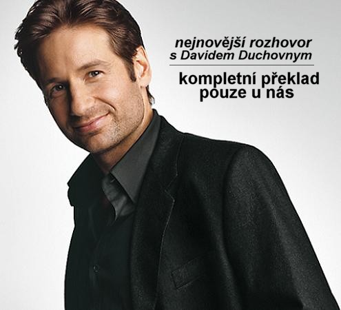 baume_and_mercier_david_duchovny_interview_small.jpg