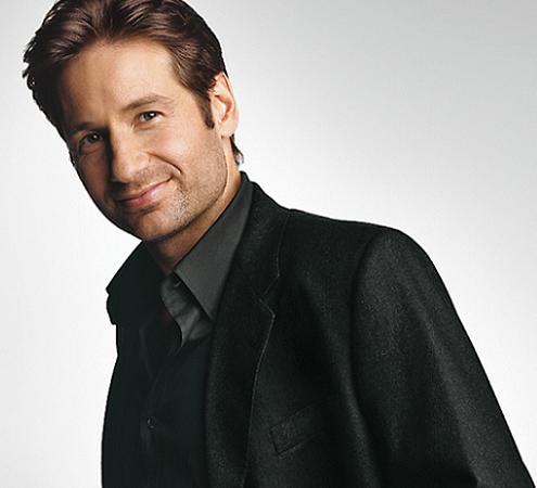 baume_and_mercier_david_duchovny_smaller.jpg