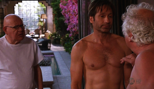californication-hank-lars-small.png