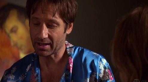 californication_caps_308_a_small.jpg