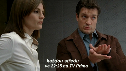 castle_na_tv_prima_small.png
