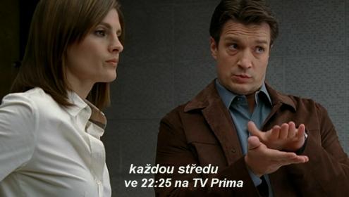 castle_na_tv_prima_small.png