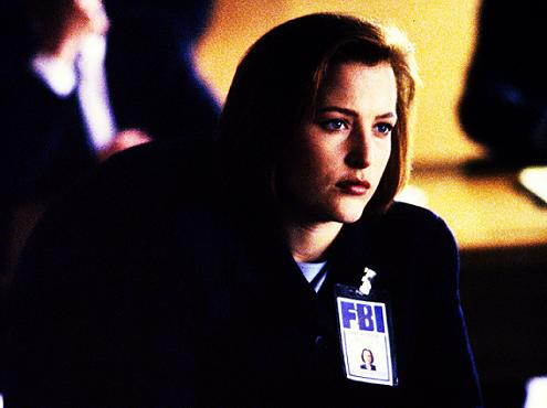 dana-scully-fbi-smaller.jpg