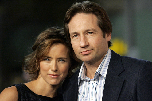 david-duchovny-and-tea-leoni.png