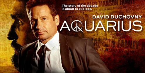 david-duchovny-aquarius.png