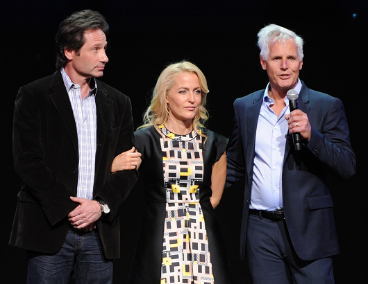 david-duchovny-chris-carter-gillian-anderson-new-york-11–05–2015.png