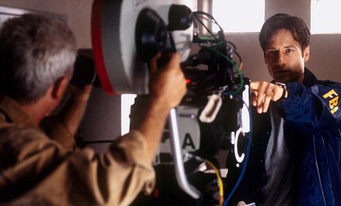 david-duchovny-film-1998–004-small.jpg