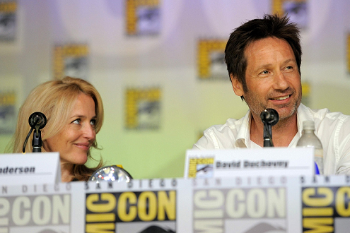 david-duchovny-gillian-anderson-san-diego-18–07–2013–001-small.png