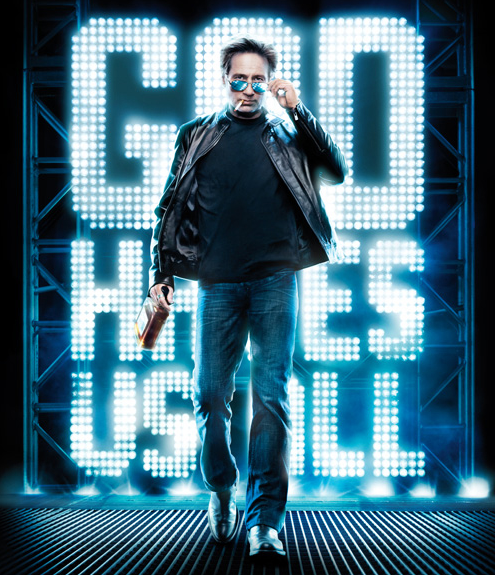 david-duchovny-god-hates-us-all-season-06.png