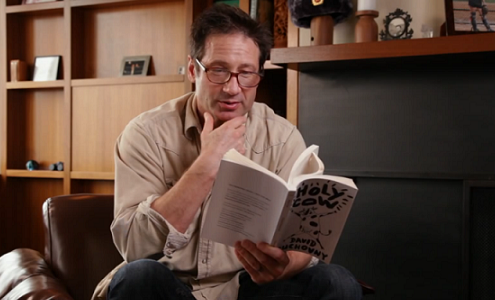 david-duchovny-holy-cow.png
