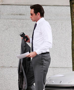 david-duchovny-revival-24–06–2015–001-small.png