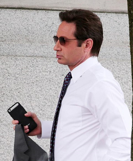 david-duchovny-revival-24–06–2015–002-small.png