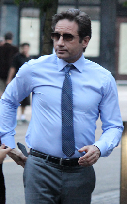 david-duchovny-set-vancouver-25–06–2015–003-small.png