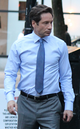 david-duchovny-set-vancouver-25–06–2015–005-small.png