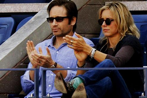 david-duchovny-tea-leoni-us-open-13–09–2011-small.jpg