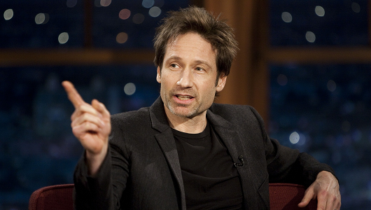david-duchovny-xfiles-revival-times-small.png
