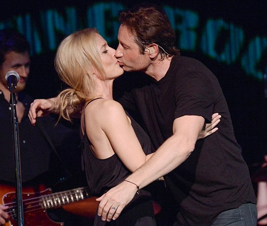 david-gillian-kiss-nyc-2015-small.jpg