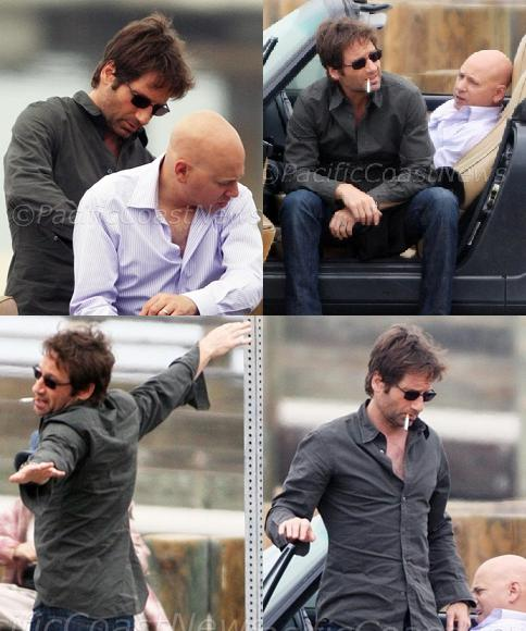 david_duchovny_californication_29_06_2009.jpg