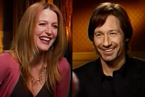 david_duchovny_gillian_anderson_together_interview_2008.jpg