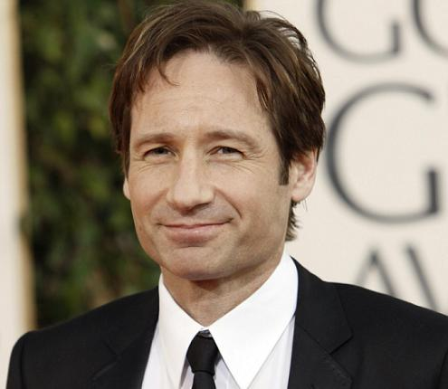 david_duchovny_interview_october_2009_a_small.jpg