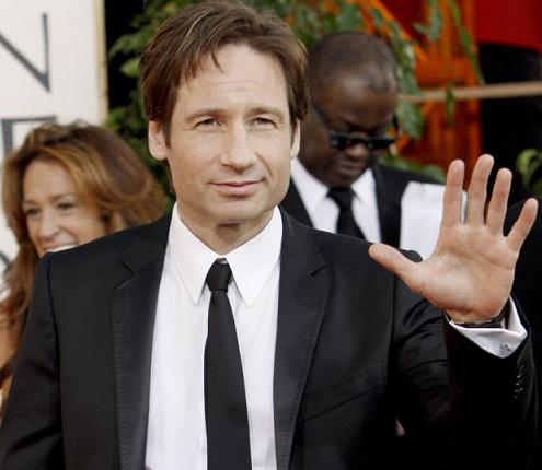 david_duchovny_interview_october_2009_b_small.jpg