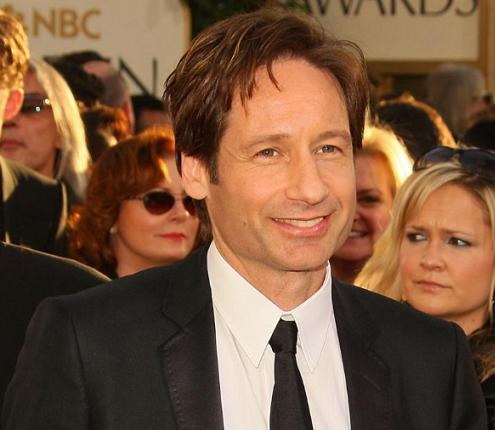 david_duchovny_interview_october_2009_c_small.jpg