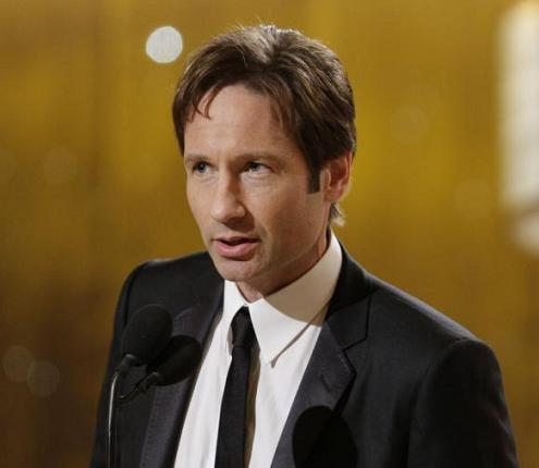 david_duchovny_interview_october_2009_d_small.jpg