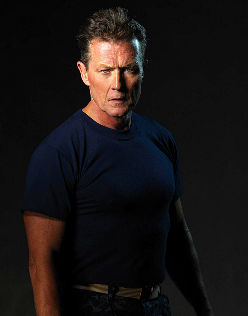 doggett-last-resort-2012–001-small.png