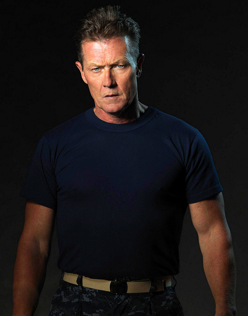 doggett-last-resort-2012–002-small.png
