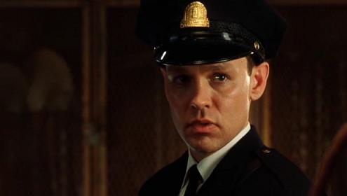 doug_hutchison_the_green_mile_small.jpg