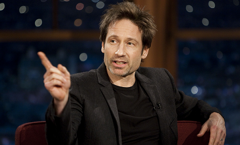 duchovny-ancestry.png