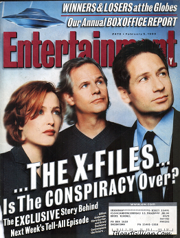 entertainment-weekly-1999–001-small.png