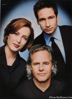 entertainment-weekly-1999–002-smaller.png