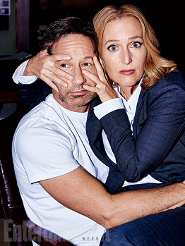 entertainment-weekly-david-gillian-003.png
