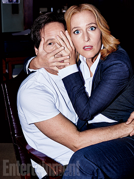entertainment-weekly-david-gillian-004.png