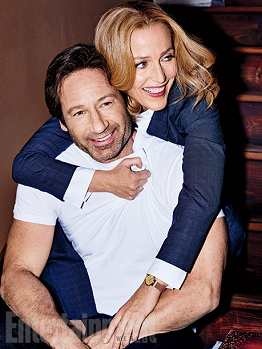entertainment-weekly-david-gillian-005.png