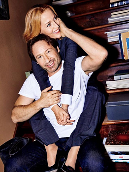 entertainment-weekly-david-gillian-006.png