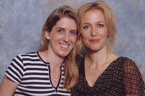 gedzitka-gillian-anderson-london-film-and-comic-con-2012-small.png