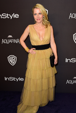gillian-anderson-beverly-hills-10–01–2016–004.png
