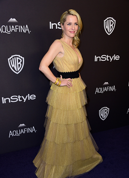gillian-anderson-beverly-hills-10–01–2016–005.png