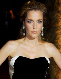 gillian-anderson-bfi-2011-film-festival-awards-london-26102011001-small.png