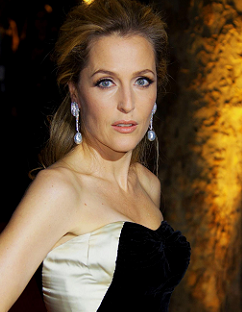 gillian-anderson-bfi-2011-film-festival-awards-london-26102011002-small.png