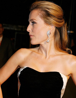 gillian-anderson-bfi-2011-film-festival-awards-london-26102011004-small.png