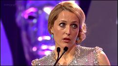 gillian-anderson-british-academy-television-awards-video-2011–001-small.jpg